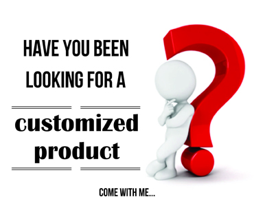 customize-product