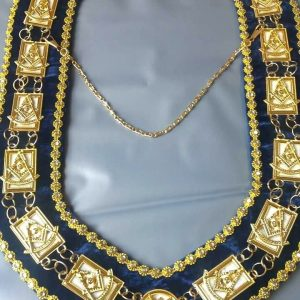 masonic-regalia-past-master-metal-chain-collar-_57-5