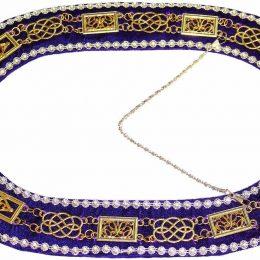 masonic-regalia-grand-lodge-rhinestone-metal-chain-collar-_57