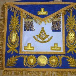 past-master-apron