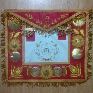 roayl-arch-apron