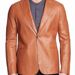 custom-tailor-made-all-size-leather-jacket-blazer