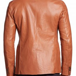 custom-tailor-made-all-size-leather-jacket-blazer-_57