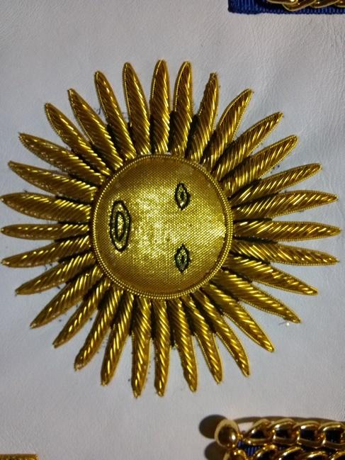 grand-master-aporn-sun