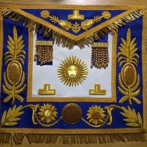 grand-master-apron