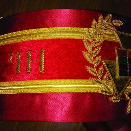 Royal Arch Crown cap1