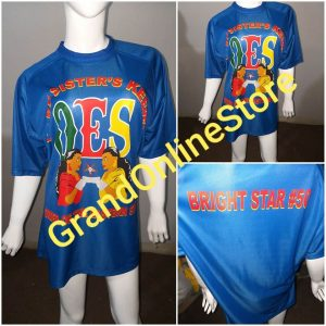 OES Shirt